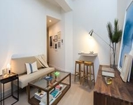 Studio, Financial District Rental in NYC for $2,617 - Photo 1