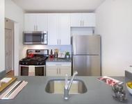 2 Bedrooms, Newport Rental in NYC for $3,741 - Photo 1