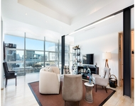 3 Bedrooms, Hudson Square Rental in NYC for $15,750 - Photo 1