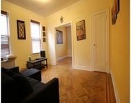 3 Bedrooms, Sunnyside Rental in NYC for $2,500 - Photo 1