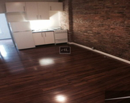 2 Bedrooms, Brooklyn Heights Rental in NYC for $2,550 - Photo 1