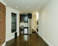 3 Bedrooms, Hudson Square Rental in NYC for $5,742 - Photo 1