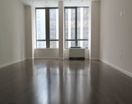 4 Bedrooms, Financial District Rental in NYC for $5,428 - Photo 1