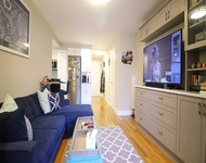 1 Bedroom, Manhattan Valley Rental in NYC for $3,128 - Photo 1
