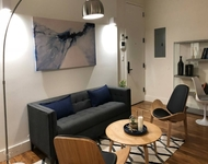 Room, Wingate Rental in NYC for $975 - Photo 1