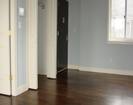 2BR at 31-36 47th. Street - Photo 1
