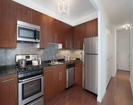 2 Bedrooms, Financial District Rental in NYC for $3,644 - Photo 1