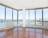 2 Bedrooms, Tribeca Rental in NYC for $3,400 - Photo 1