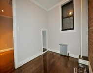 2 Bedrooms, Little Italy Rental in NYC for $3,709 - Photo 1