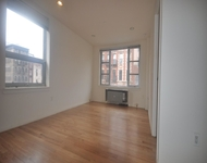 1 Bedroom, Alphabet City Rental in NYC for $4,895 - Photo 1