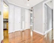 2 Bedrooms, East Village Rental in NYC for $3,946 - Photo 1