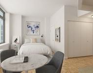 Studio, Yorkville Rental in NYC for $2,961 - Photo 1