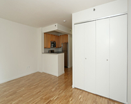 Studio, East Harlem Rental in NYC for $2,491 - Photo 1