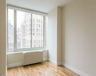 2 Bedrooms, Chelsea Rental in NYC for $3,784 - Photo 1