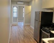 3 Bedrooms, Ridgewood Rental in NYC for $2,350 - Photo 1