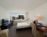 Studio, East Harlem Rental in NYC for $3,000 - Photo 1