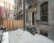 Studio, Hell's Kitchen Rental in NYC for $5,995 - Photo 1
