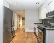 2 Bedrooms, Alphabet City Rental in NYC for $4,250 - Photo 1