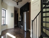 3 Bedrooms, East Harlem Rental in NYC for $2,895 - Photo 1