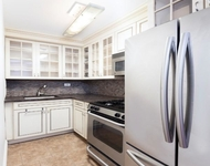 1 Bedroom, Hudson Square Rental in NYC for $3,800 - Photo 1