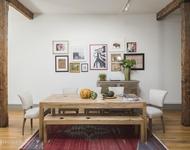 1 Bedroom, DUMBO Rental in NYC for $5,798 - Photo 1