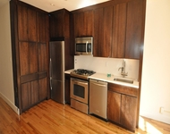 Studio, SoHo Rental in NYC for $3,400 - Photo 1