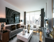 3 Bedrooms, Chelsea Rental in NYC for $5,570 - Photo 1