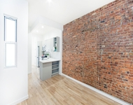 4 Bedrooms, Greenpoint Rental in NYC for $3,945 - Photo 1