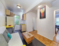 2 Bedrooms, Cooperative Village Rental in NYC for $3,050 - Photo 1