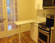 2 Bedrooms, Greenpoint Rental in NYC for $2,795 - Photo 1