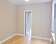 1 Bedroom, Flatbush Rental in NYC for $1,859 - Photo 1