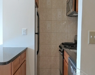 Studio, Central Slope Rental in NYC for $1,900 - Photo 1