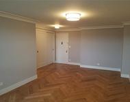 2 Bedrooms, Pelham Parkway Rental in NYC for $2,595 - Photo 1