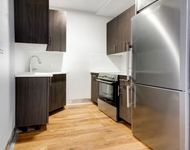 2 Bedrooms, Williamsburg Rental in NYC for $3,025 - Photo 1
