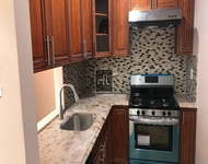 2 Bedrooms, Sunnyside Rental in NYC for $3,200 - Photo 1