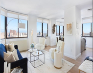 2 Bedrooms, Yorkville Rental in NYC for $5,320 - Photo 1