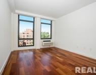 Studio, Alphabet City Rental in NYC for $2,338 - Photo 1
