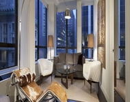 2 Bedrooms, Financial District Rental in NYC for $5,899 - Photo 1