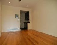 1 Bedroom, Central Harlem Rental in NYC for $4,195 - Photo 1
