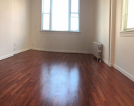 2 Bedrooms, Ridgewood Rental in NYC for $1,975 - Photo 1