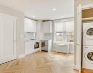 Studio, Chelsea Rental in NYC for $2,660 - Photo 1