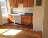 1 Bedroom, Murray Hill Rental in NYC for $1,400 - Photo 1