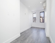 2BR at 277 Humboldt Street - Photo 1
