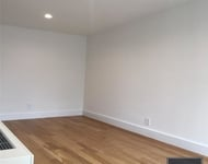 2 Bedrooms, Gramercy Park Rental in NYC for $4,290 - Photo 1