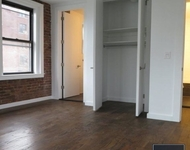 3 Bedrooms, Hamilton Heights Rental in NYC for $4,350 - Photo 1