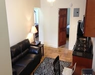 1 Bedroom, Fort George Rental in NYC for $1,700 - Photo 1