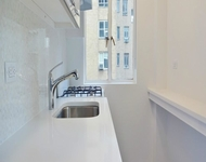 Studio, Theater District Rental in NYC for $3,461 - Photo 1