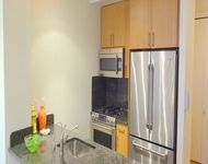 2 Bedrooms, Tribeca Rental in NYC for $5,404 - Photo 1