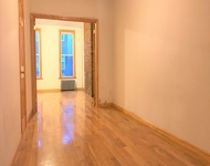 1 Bedroom, Greenpoint Rental in NYC for $2,250 - Photo 1