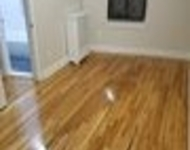 2 Bedrooms, Bedford Park Rental in NYC for $1,600 - Photo 1